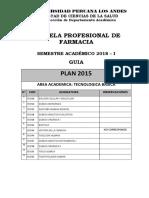 Caratulas Guia Farmacia Tb Plan 2015 2018 i