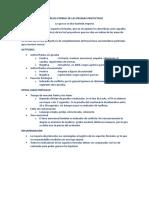 ANÁLISIS FORMAL DE LAS PRUEBAS DE COMPLETAMIENTO DE FRASES O PALABRAS.docx