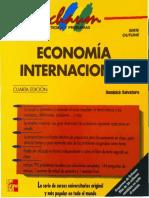 Documento de Laura Cristina ?.pdf
