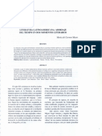 Dialnet-LiteraturaLatinoamericana-5556350