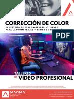 PDF Taller Davinci v2