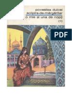 1001 de nopti vol. 11 BPT 1974 v1.0