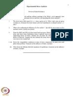 Review of Solid Mechanics.pdf