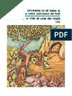 1001 de nopti vol. 12 BPT 1975 v1.0