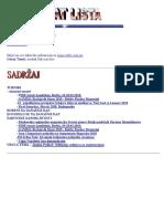 SML5923.pdf