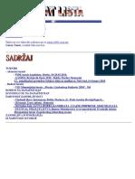 SML5924.pdf