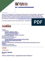 25_12_2017_SML5844.pdf