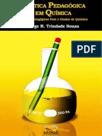 Prática Pedagógica em Química.pdf