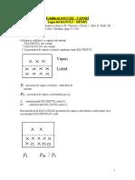 12.Echilibrul solutie - vapori _MATERIAL EXTINS_.pdf