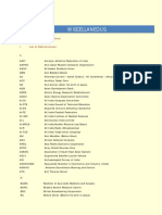 extra GK notes.pdf