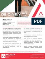 Escuelamagma PDF Ep Filmmaker v1 2018jun21