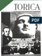 Storia_dellarchitettura_ospedaliera._La.pdf