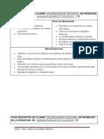 316898330-Ficha-Descriptiva-Del-Alumno.docx
