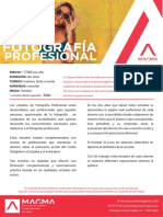 Escuelamagma PDF Ep Fotografia v1 2018jun21