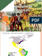 colonizaciondeamerica2-130219111517-phpapp02