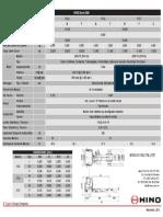 hino 500 y sus modelos.pdf