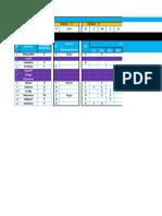 Plantilla Seguimiento Comercial Diario (Primera Semana Julio) (1)