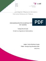 MARTÍNEZ-Automatización de Un Sistema de Llenado de Barriles
