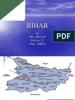 bihar-110613161800-phpapp01