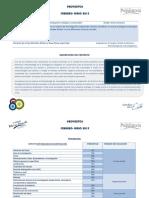 Metodología_Ecología_Proyecto