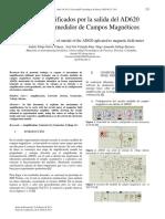 Dialnet-DatosAmplificadosPorLaSalidaDelAD620AplicadoAlMedi-4320159.pdf