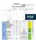 hopper volume calculation.pdf