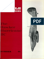 Aircraft Profile 24 The Hawker Hurricane IIc.pdf