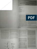 114359540-Meriam-Dinamica-5ed.pdf