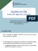 04_Junções_SQL