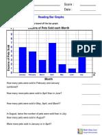 Bar-Graph-2.pdf