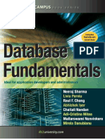 69597423-Database-Fundamentals.pdf
