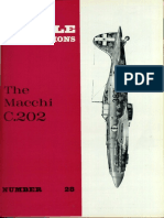 Aircraft Profile 28 The Macchi C.202 Folgore.pdf