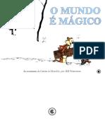 Calvin e Haroldo - O Mundo é Magico.pdf