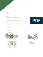169505701-juegos-recreativos-pdf.pdf