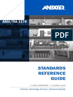 Anixter Standard Reference 1179 Guide En