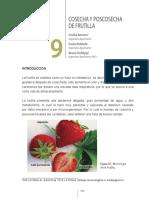 NR39093.pdf