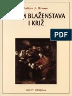Sedam Blazenstava i Kriz-fulton j.sheen