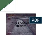360534512-Flujo-en-Canales-Abiertos-1.pdf