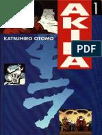 Akira_Tomo 1.pdf