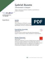 Currículo (1)