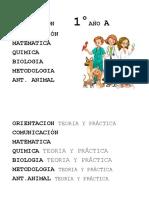 ORIENTACION     1.docx