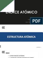 02_ENLACE ATÓMICO