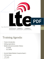 JEA LTE material PDF.pdf