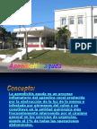 Apendicitis- Juan Carlos Mijares.ppt
