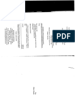 PONTO 02 - JOSÉ LUÍS FIORI - O PODER GLOBAL E A NOVA GEOPOLÍTICA DAS NAÇÕES.pdf