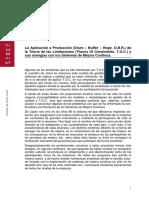 Implantacion TOC.pdf
