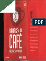 Guia do barista.pdf