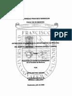 123272064-Uso-de-Antibioticos.pdf