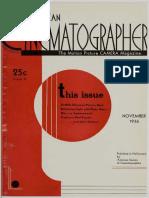 americancinematographer17-1936-11