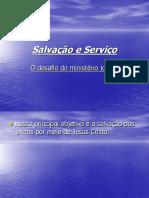 salvacao_servico